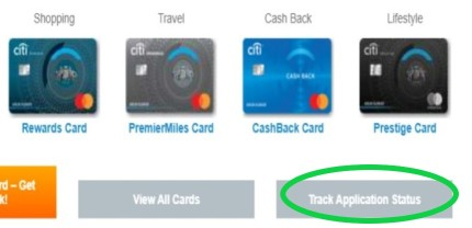 paytm first credit card status check